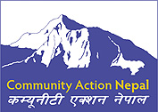community-action-nepal_logo