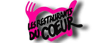 RestosduCoeur