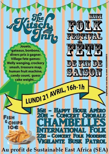 End-of-season-party-poster-April-2014